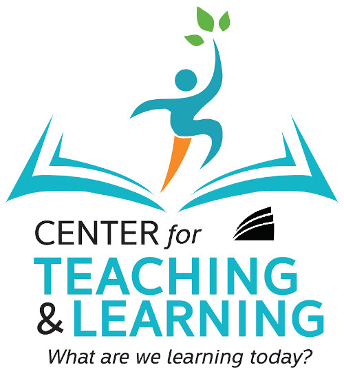 Center for Teaching and Learning (CTL) logo