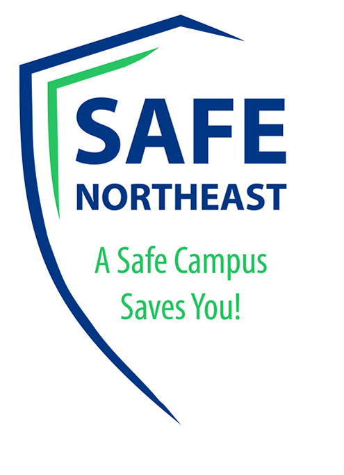 Go to Safe Northeast