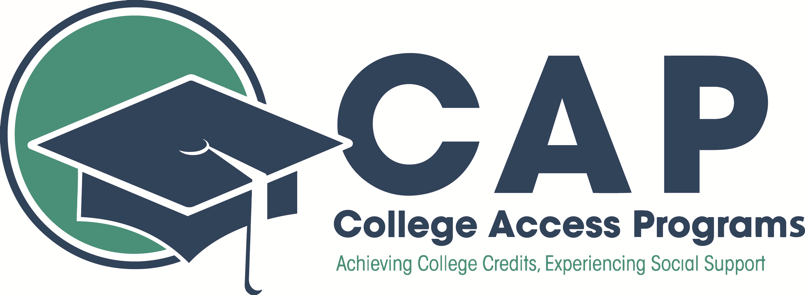 College Access Programs Logo1