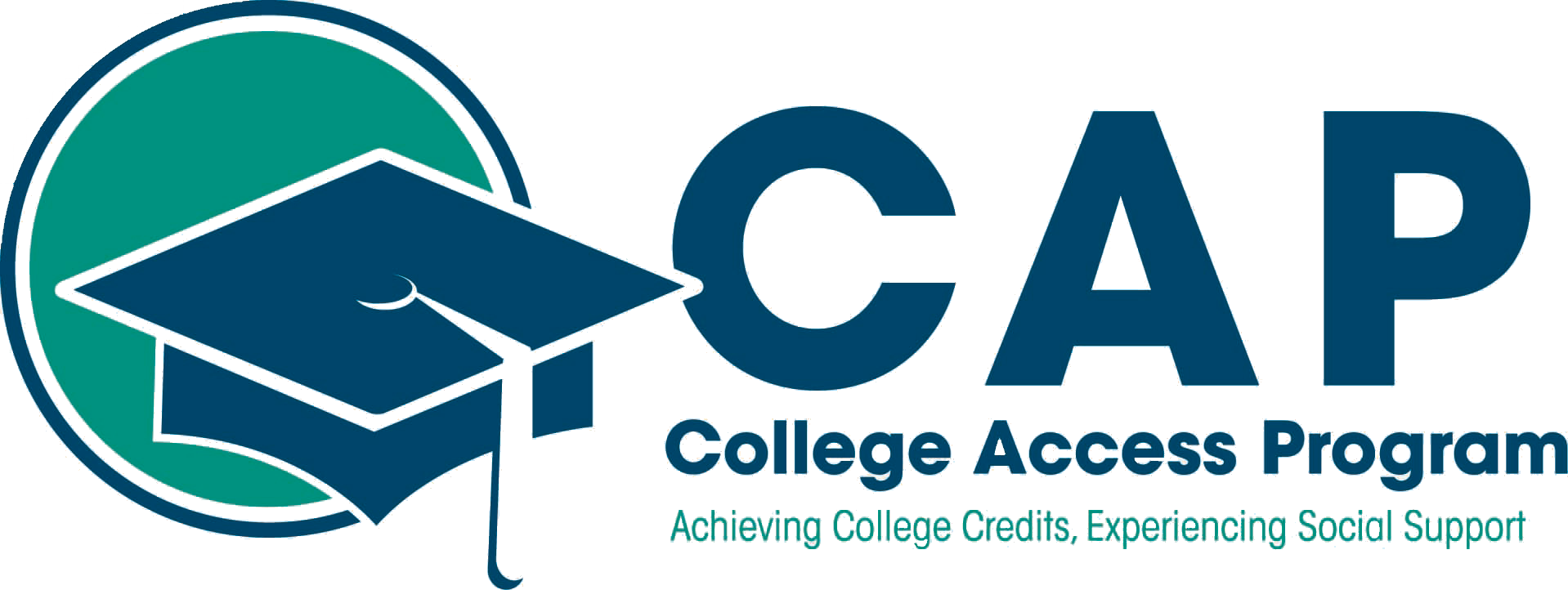 College Access Programs Logo