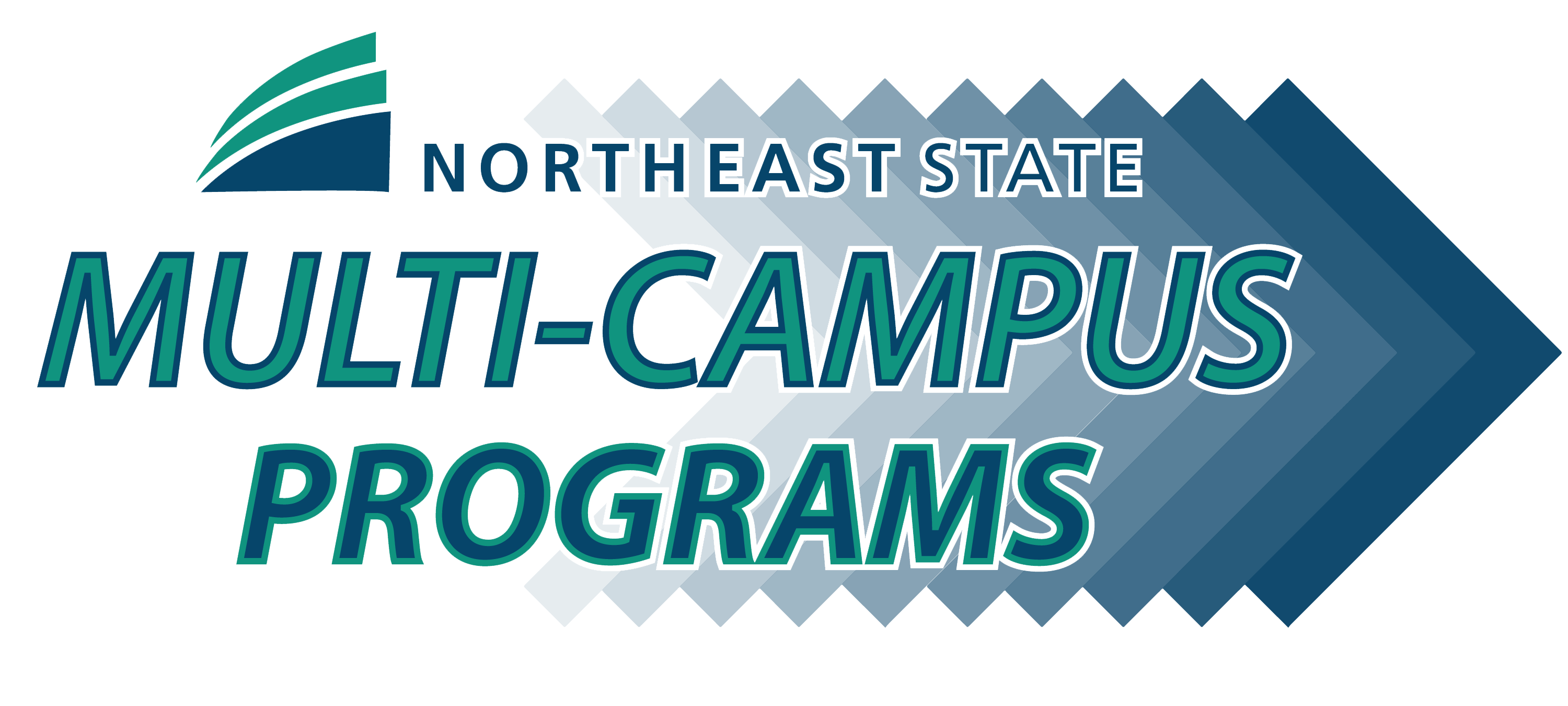 Multi-Campus Programs
