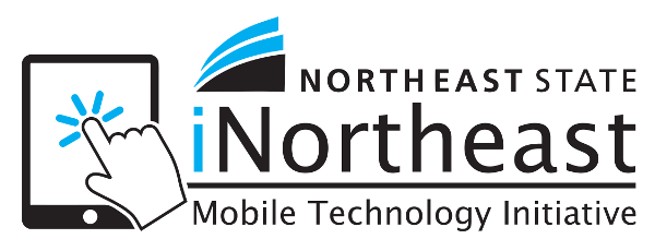 iNortheast Mobile Technology Initiative
