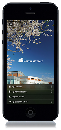 MyNortheast Mobile